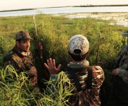 Duck-Hunters-Photo-Gallery-Duck-Hunting-In-Argentina-With-Nacho-CyC-Outfitters