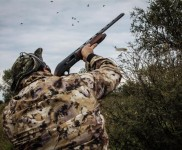 Duck-Shooting-Photo-Gallery-Duck-Hunting-In-Argentina-With-Nacho-CyC-Outfitters