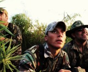 Hunters-Photo-Gallery-Duck-Hunting-In-Argentina-With-Nacho-CyC-Outfitters