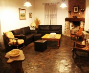 LivingRoom-Photo-Gallery-Dove-Hunting-In-Argentina-With-Nacho-CyC-Outfitters
