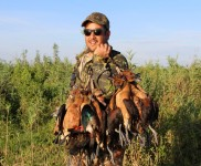 Shooter-Photo-Gallery-Duck-Hunting-In-Argentina-With-Nacho-CyC-Outfitters