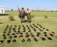 Shooters-Photo-Gallery-Duck-Hunting-In-Argentina-With-Nacho-CyC-Outfitters