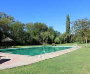 SwimmingPool-Photo-Gallery-Dove-Hunting-In-Argentina-With-Nacho-CyC-Outfitters